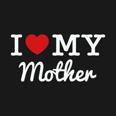 Mom I Miss You, I Love You Mama, I Love My Mother, I Love My Dad, Mothers Love, Mother Heart, Love My Parents Quotes, Mom And Dad Quotes, Mom Quotes From Daughter