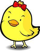 1000+ images about Chicken Art on Pinterest | Chicken art ...