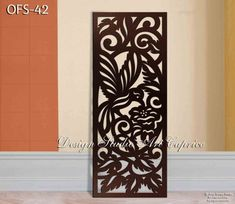 Privacy Screen Outdoor, Privacy Panels, Balcony Deck, Metal Railings, Thing 1, Wooden Picture, Metal Panels, Panel Wall Art, Decorative Panels