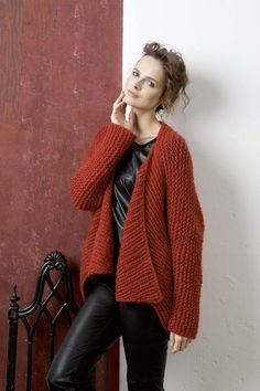 LANGYARNS FATTO A MANO 236 - COLLECTION #17 Lusso