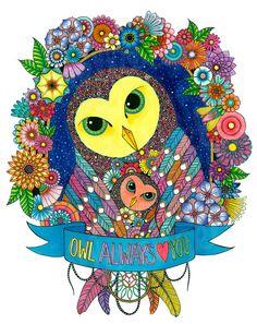 http://www.helloangelcreative.com/blog/2015/4/26/owl-always-love-you