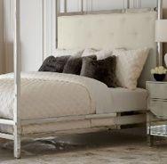 Bedroom Furniture For The Home Pinterest Bedroom Furniture