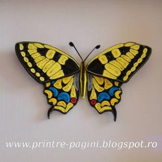 Irena_butterfly.jpg (433×433)