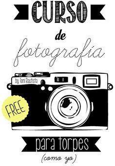 Esta é Emily Blythe: fotografia para desajeitada - Clases de fotografía - Photography Lessons, Photography Courses, Photography Camera, Photoshop Photography, Photography Tutorials, Photography Lighting, Street Photography, Landscape Photography, Portrait Photography