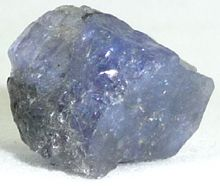 lolite:  These lovely lilac-blue stones are very uplifting, as they calm the brain and energize and balance the metabolism. For those of you who have trouble with meditation, as your mind is restless... this lovely violet stone will quiet the mind, and help you assimilate the guidance you may access.