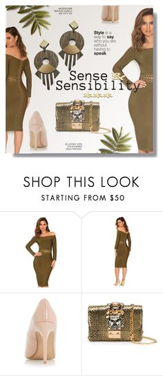 """UtopiaManufactory"" by sans-moderation ❤ liked on Polyvore featuring Dorothy Perkins and GEDEBE"