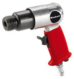 Einhell Grey DMH 250/2 Air Pressure Chisel Hammer Set ** Want additional info? Click on the image. #MowersandOutdoorPowerTools