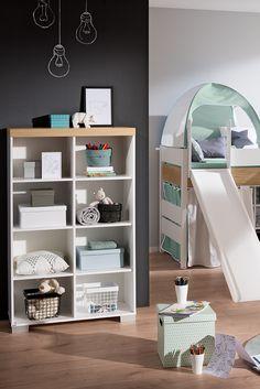 Childrenu0027s Rooms