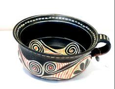 Home :: Greek Pottery :: Minoan Pottery :: Cretan Oinochoe