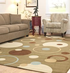 Safavieh rugs for sale at SelectRugs.com