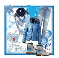 Designer Clothes, Shoes & Bags for Women Karen Millen, Shoe Bag, Polyvore, Collection, Design, Women, Fashion, Moda, Fashion Styles