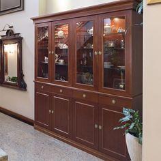 crockery-cabinet1