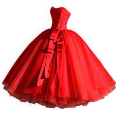 New Dress Red Evening Gowns 52 Ideas Red Ball Gowns, Red Evening Gowns, Red Gowns, Ball Dresses, Prom Dresses, Flattering Dresses, Trendy Dresses, Nice Dresses, Christian Dior Gowns