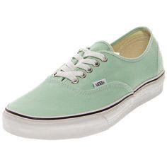 Vans Authentic - VN-0NJV5SA - Skate Shoes - Free Shipping - SHOEBACCA.com