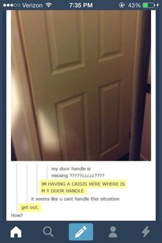 Best of tumblr