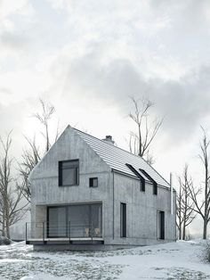 """Concert house , or would be a cool cottage  Al the """"Viking"""""""