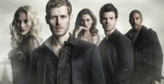 The Originals,novedades de la segunda temporada
