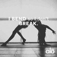#alolife - yoga quotes
