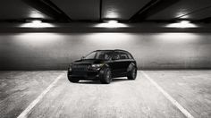 Checkout my tuning #Audi #Q7 2010 at 3DTuning #3dtuning #tuning