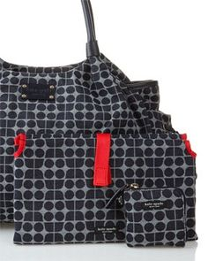 Baby bag accessories baby-accessories