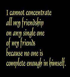 All of my friendship Friendship Love, Friendship Quotes, Love Quotes, Life, Qoutes Of Love, Quotes Love, Quotes About Love, Love Crush Quotes, Love Is Quotes