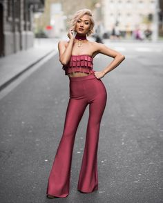 #SlickerThanYourAverage Fashion, Beauty + Lifestyle Blogger AUS Mgt…