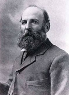 In Langlaagte later the same evening, Boer War hero General Jacobus Hercules (Koos) De la Rey was on his way to Potchef- stroom accompanied . Colonial, Cape Colony, African Love, War Novels, Armed Conflict, History Projects, African History, Funny People, Rey