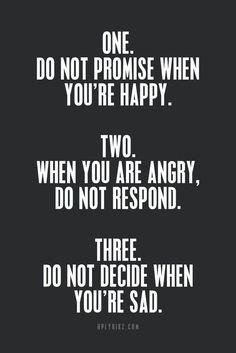 four: feelings are not facts. Wise words right here. Now Quotes, Life Quotes Love, Great Quotes, Words Quotes, Quotes To Live By, Motivational Quotes, Inspirational Quotes, Sayings, Genius Quotes