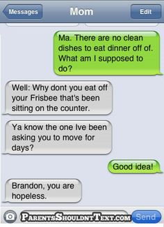 I predict that this will be a conversation I have with my son...
