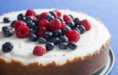 torta 4 cheesecake