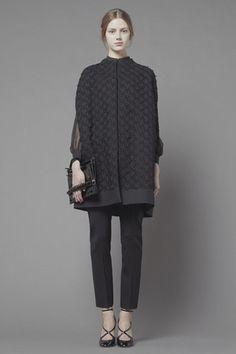 Valentino : PRE-FALL 2013 | Dress
