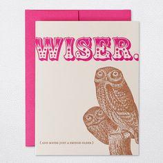 HL-583 WISER.JPG