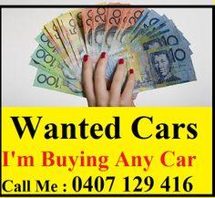 Fast Auto Wrecker | Car Removal | Cash For Cars | Brisbane | Sunshine Coast