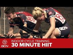 FREE 30 minute Online Spin® Class Video: Base Building Blocks with Studio SWEAT onDemand - YouTube