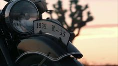 'A Way Of Life'—a simply beautiful short film starring classic BMW motorcycles. Isn't this what riding is all about?