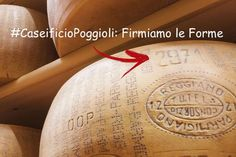 2971: Firmiamo le Forme. Cerca sulle forme il codice identificativo del #CaseificioPoggioli.  2971: We sign the forms. Search forms the identification code #CaseificioPoggioli. #2971 #parmigianoreggianoDOP #firmiamoleforme #wesigntheforms #highquality #food #goodfood
