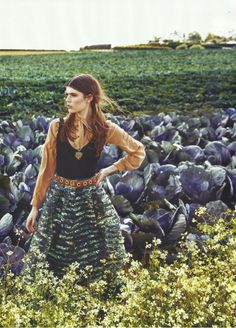 BLAK LUXE Demure Shirt  Featured in the Autumn Issue of Fashion Quarterly