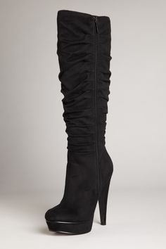 These boots are hot....and only $30!!!