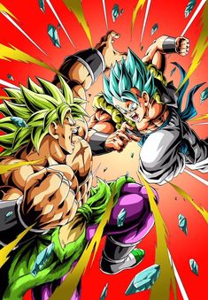 Dragon Ball Super Broly Synopsis - Here is the synopsis summary for the whole entire Dragon Ball Super Broly Movie coming out in December Sketch Manga, Art Manga, Art Anime, Genos Wallpaper, 1080p Wallpaper, Kawaii Wallpaper, Dark Wallpaper, Dragon Ball Z, Photo Dragon