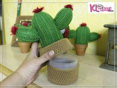 cactus_caja_2 copia