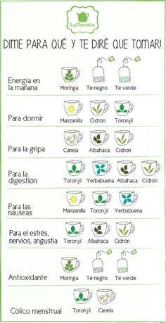 comida+sana - 721856753bb739697e980001a9a31207 #RUTINA #EJERCICIO #DIETA #ADELGAZAR #FRASES #MOTIVACION #CHISTES #RISA #