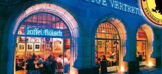 Staendige Vertretung, Berlin: See 941 unbiased reviews of Staendige Vertretung, rated 4 of 5 on TripAdvisor and ranked #94 of 8,403 restaurants in Berlin.