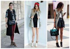 Max colete é uma das tendências da moda inverno 2017