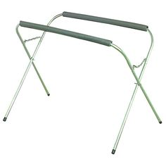 200 Lb. Capacity Portable Work Stand