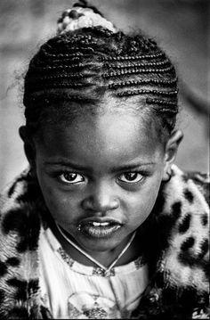 wish ©WagabundoTravel #ethiopia #etiopia #adventure #traveling #podróże #traveler #photography #travel #afryka #africa #wyprawy #photography #children