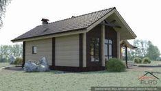 Архитектурный проект небольшой бани – arch-buro.com Design Case, Gazebo, House Plans, Arch, Shed, Outdoor Structures, House Design, Modern, Kiosk