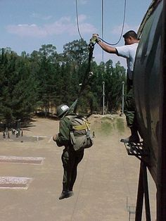 Airborne Army, Airborne Ranger, 82nd Airborne Division, Army Infantry, Army Life, Military Life, Us Army Rangers, Fort Benning, Paratrooper