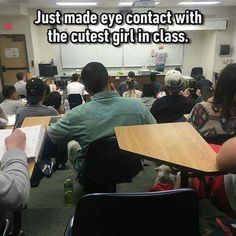 28 Best Funny Photos for Your Tuesday. Serving only the best funny photos in 2019 that will help you laugh today. Funny Pins, Funny Cute, Funny Jokes, Hilarious, Funny Stuff, Funny Animal Pictures, Funny Animals, Funny Photos, Funny Pictures