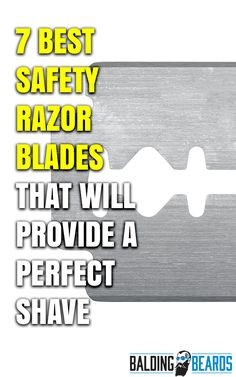 #best #safety #razor #blades