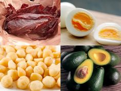 Primal snack list:  So you've ditched the bags of chips and boxes of crackers and cookies. You've found creative uses for all the junk food that used to make up your regular diet. And you've Primalized your pantry, stocking up on all the Primal essentials. With nary a can of Cheese Whiz or a bag of Funyuns in […]